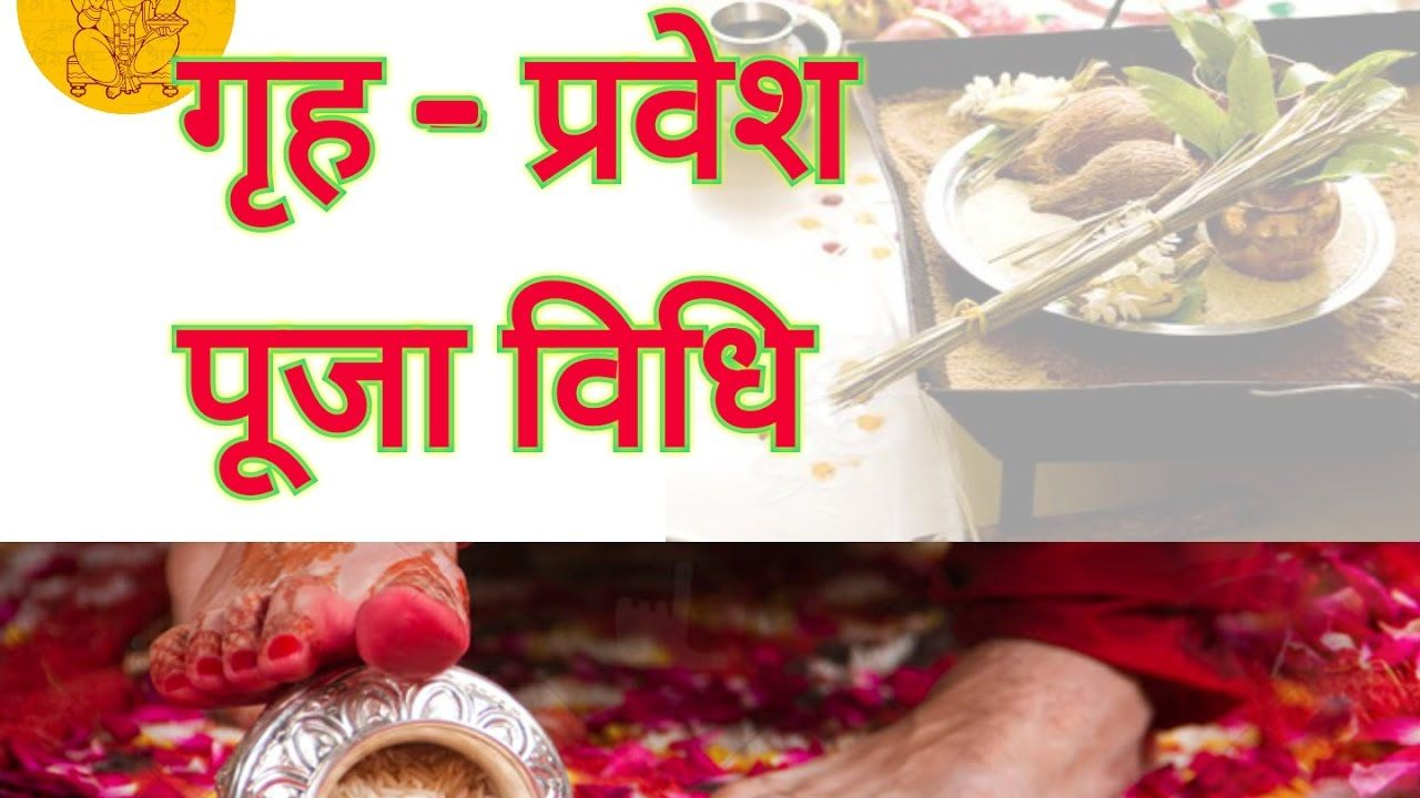 Third Eyes Astro is one of the best astro service provider in Delhi