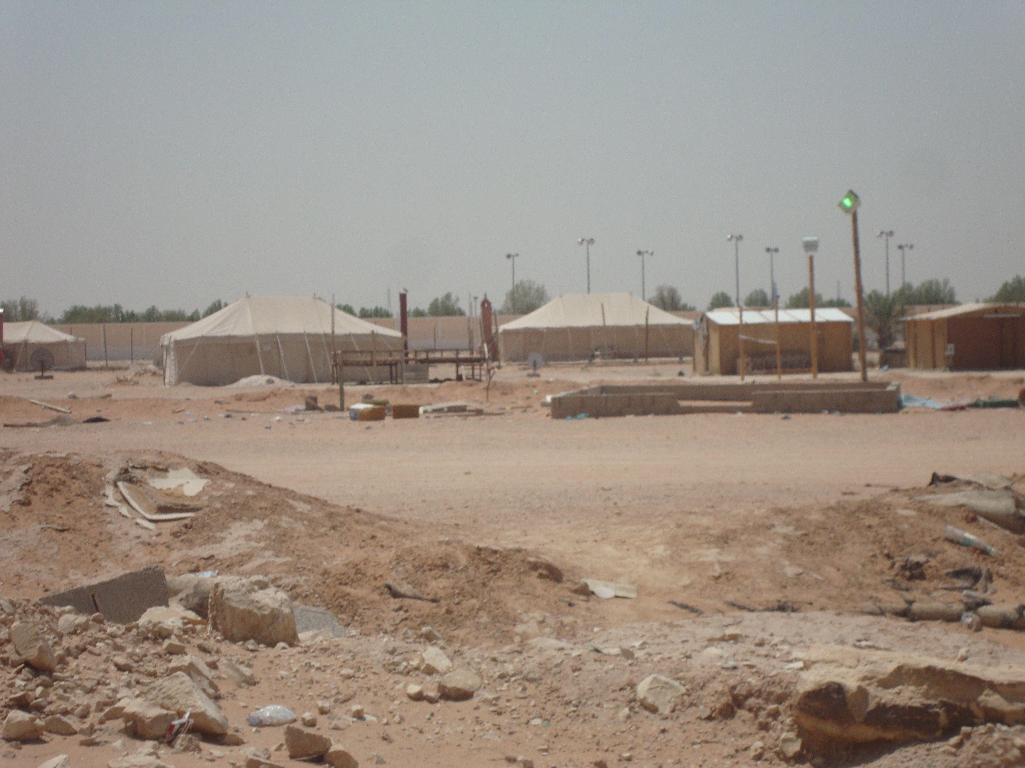 Tents Homes In Riyadh Saudi Arabia Tent Portable Shelter Saudi Arabia