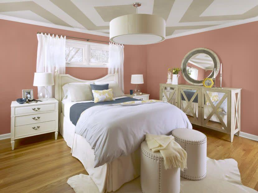 Best New Bedroom Decorations For Teens 2016 Lady Bedroom Blog Rose Gold Bedroom Decor Gold Bedroom Decor Best Bedroom Colors