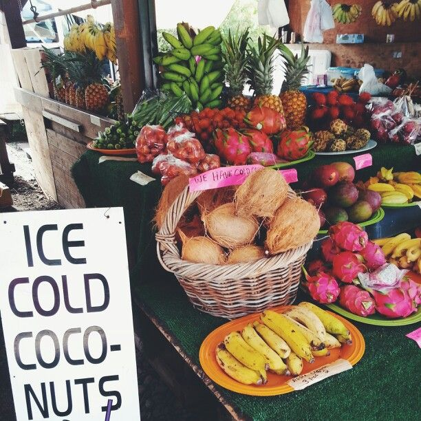 Pin de Kiana em Food!! Pinterest Alimentacao saudavel, Saudável