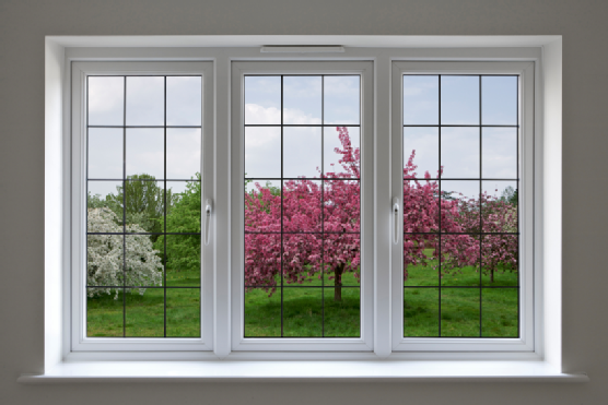 Blog Wallside Windows Page 25 Modern Windows And Doors Tilt And Turn Windows Modern Windows