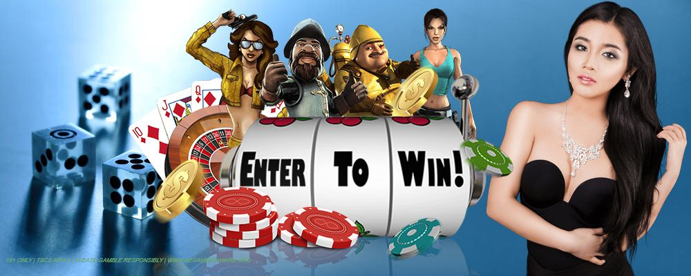 Online Casino Gamification - How ItS Changing The Gambling Landscape