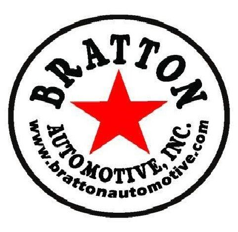 8 Best Bratton Automotive