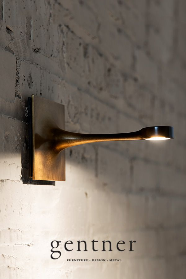 Wall Sconce Rustic Wall Sconces Sconces Indoor Wall Sconces