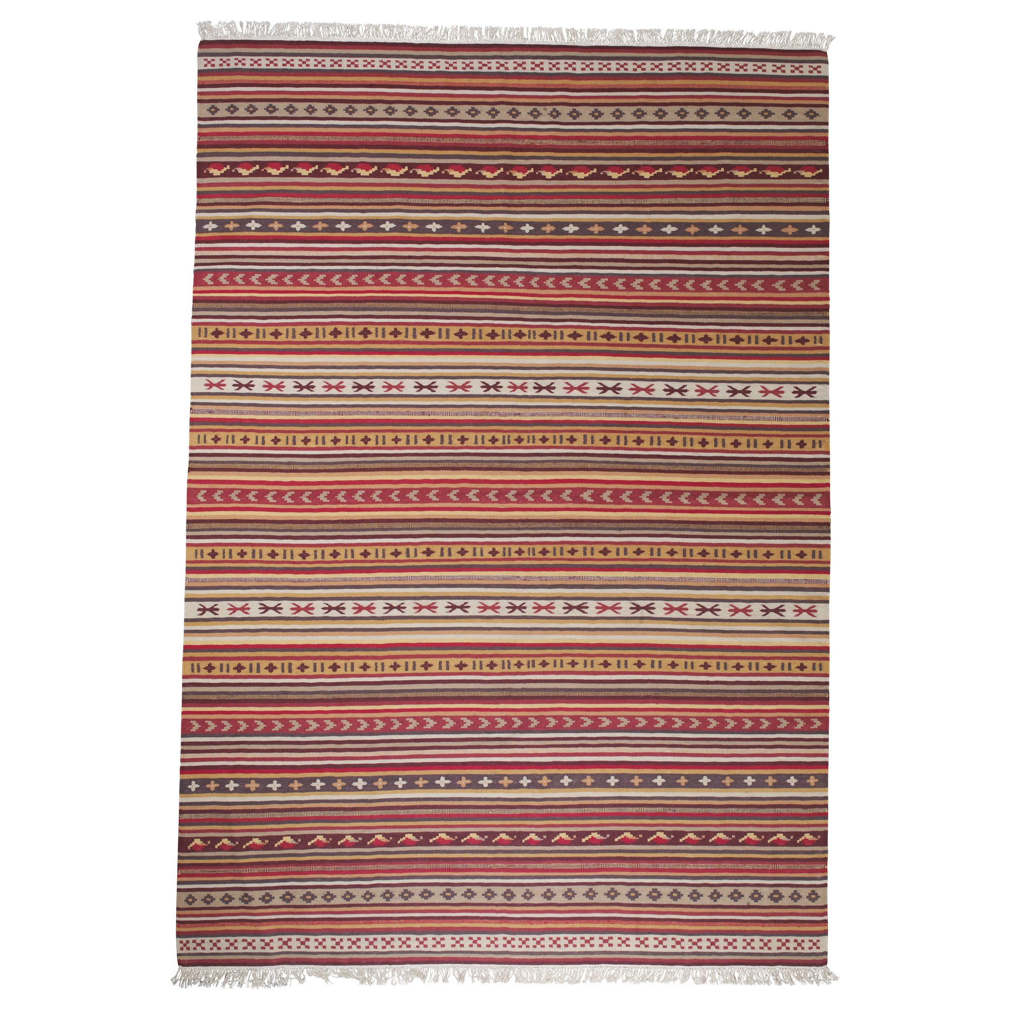 Furniture and Home Furnishings | Mi Casa | Ikea rug, Ikea, Rugs
