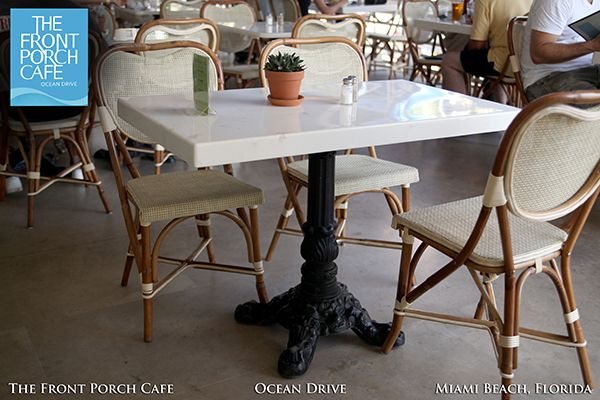 Marble Restaurant Tables Marble Lite Restaurant Tables Table Dining Room Table