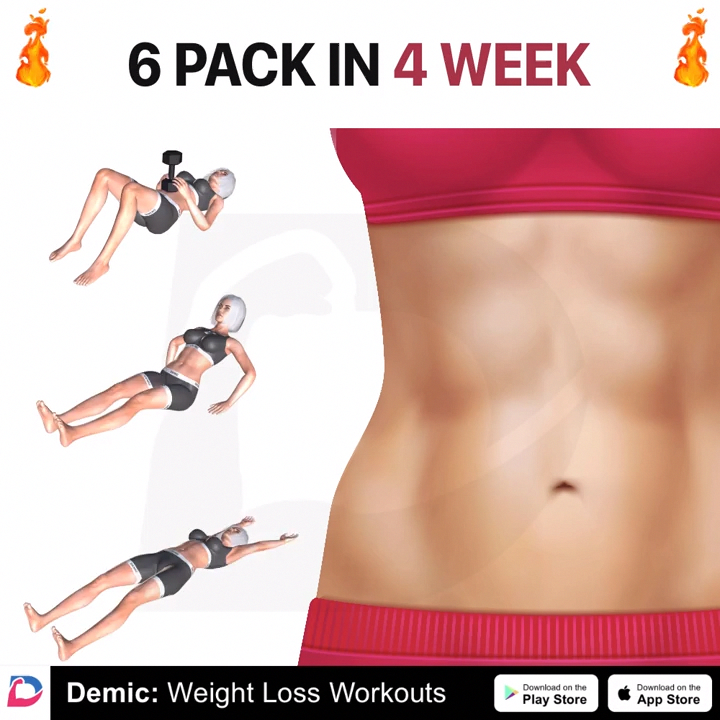 Pin On Diet Abs