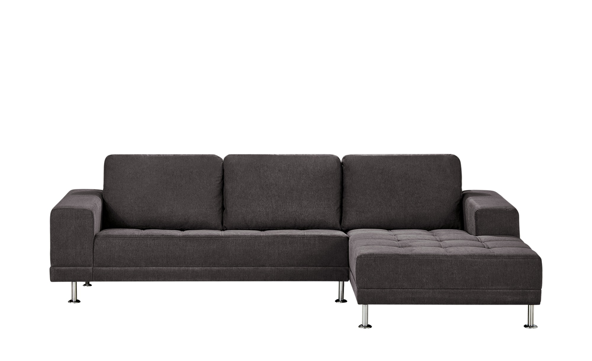 Schlafsofa Gunstig Kaufen Roller Design Sofa Online Kaufen Schone Sofas Gunstig Chesterfield Sofa Company Reviews Ecksofa M In 2020 Gunstige Sofas Ecksofa Sofa