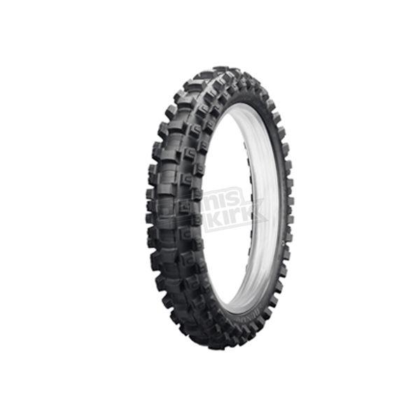 Pirelli Diablo Scooter Tire