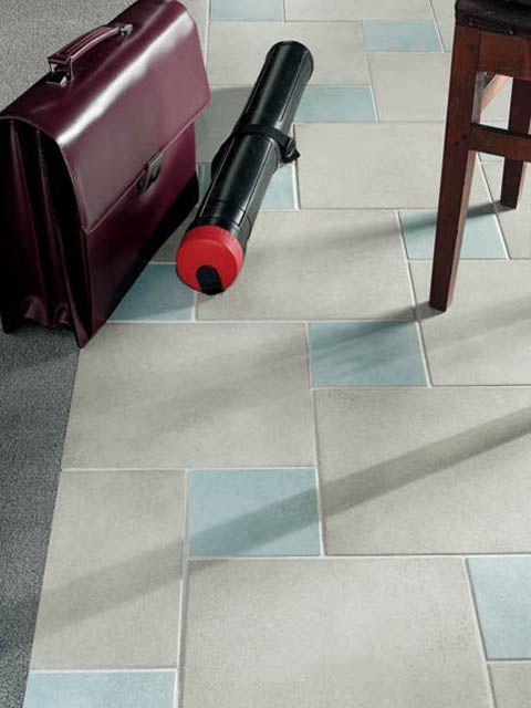 For Kitchen Floor Crossville Porcelain Tile Crossville Healthcare Design Glass Tile