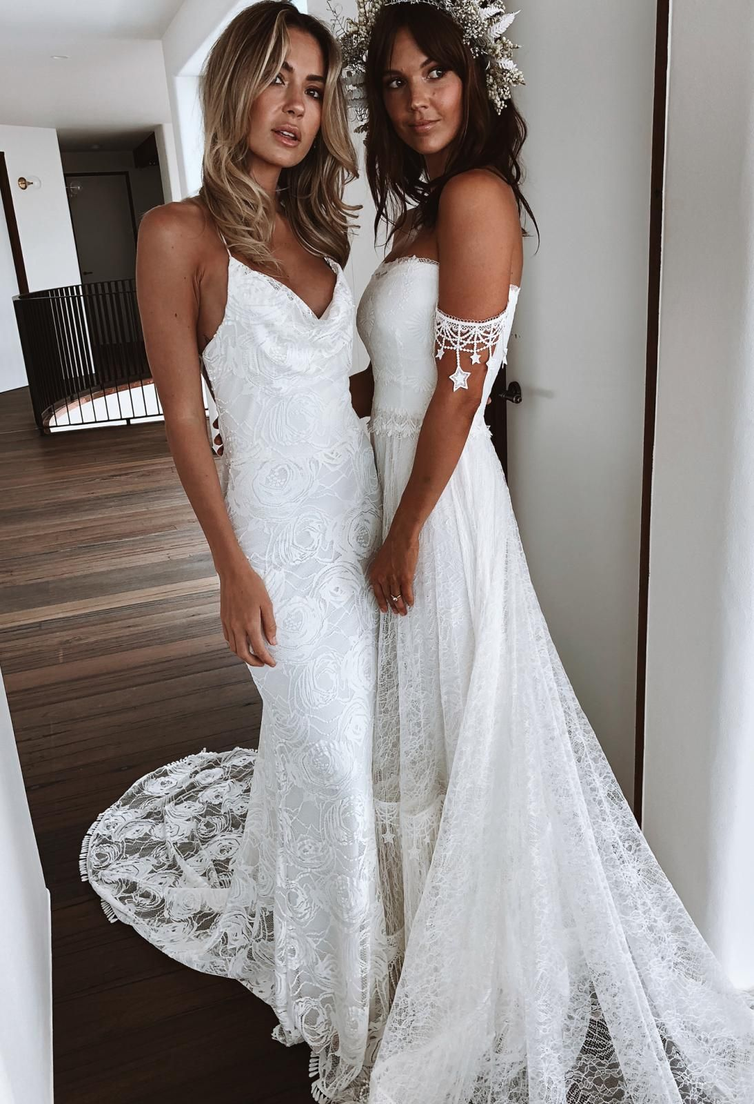 030321eb0526 NEW! Honey in 2019 | The HONEY | Grace loves lace, Wedding gowns ...