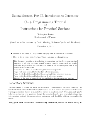 C Books Free Download Pdf Free Pdf Books In 2020 Programming Tutorial