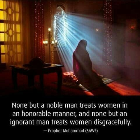 Beautiful Quote I Am So Proud And Blessed To Be A Muslim Hijabi