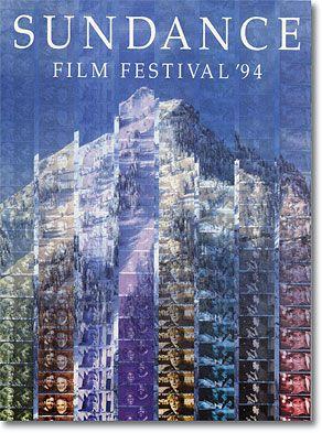 festival 94