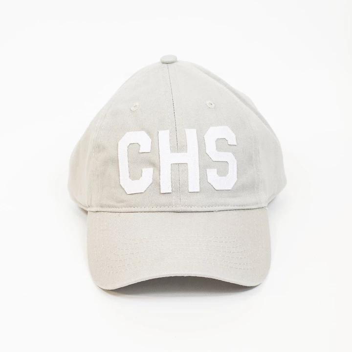 Chs Charleston Sc Hat Charleston Aviate Hat Hats Vintage