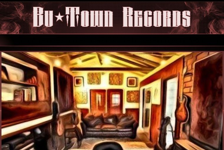 Bu-Town Records - Home