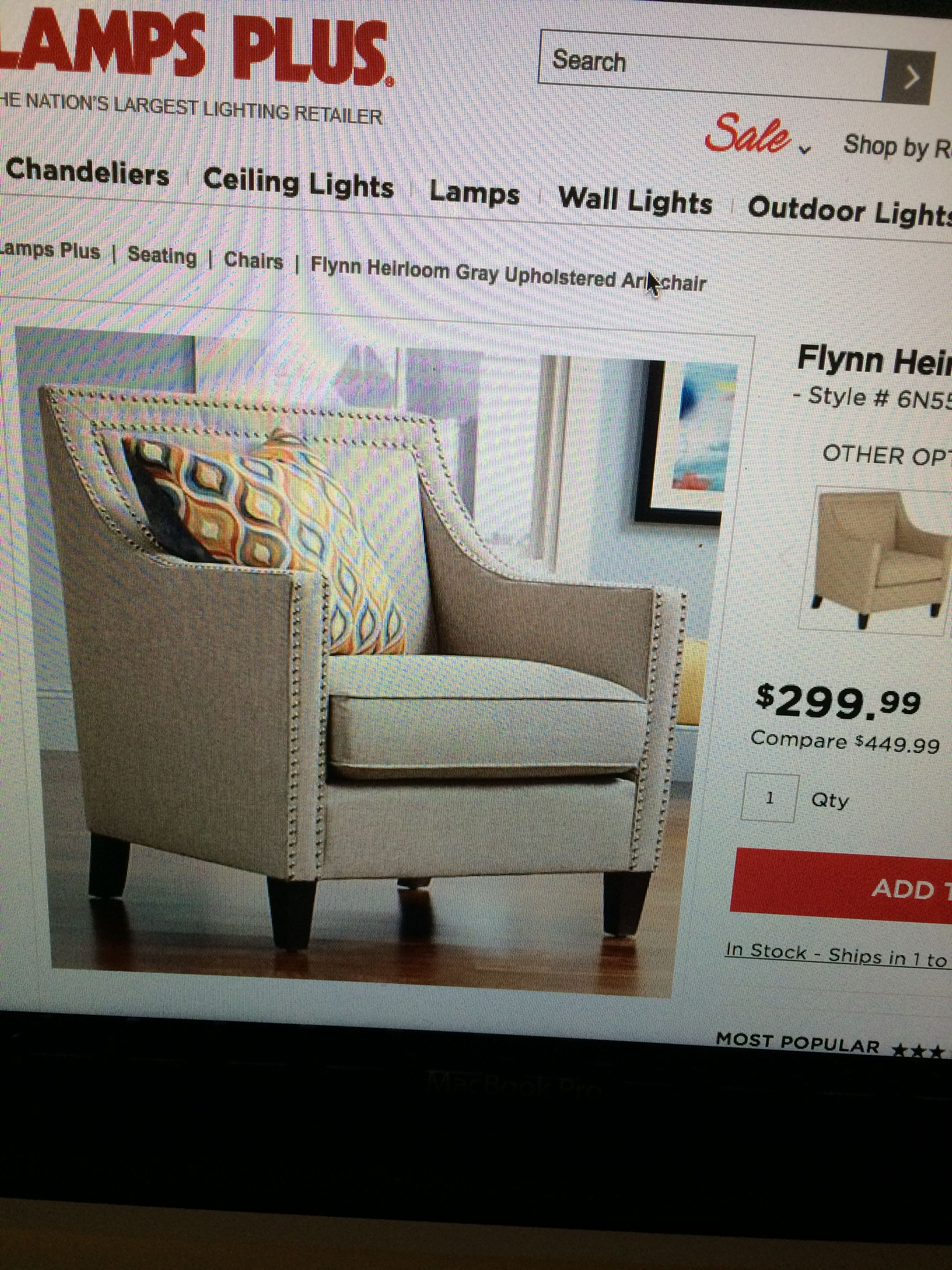 Wingback Chair Armchair Accent Chairs Master Bedroom Womb Upholstered