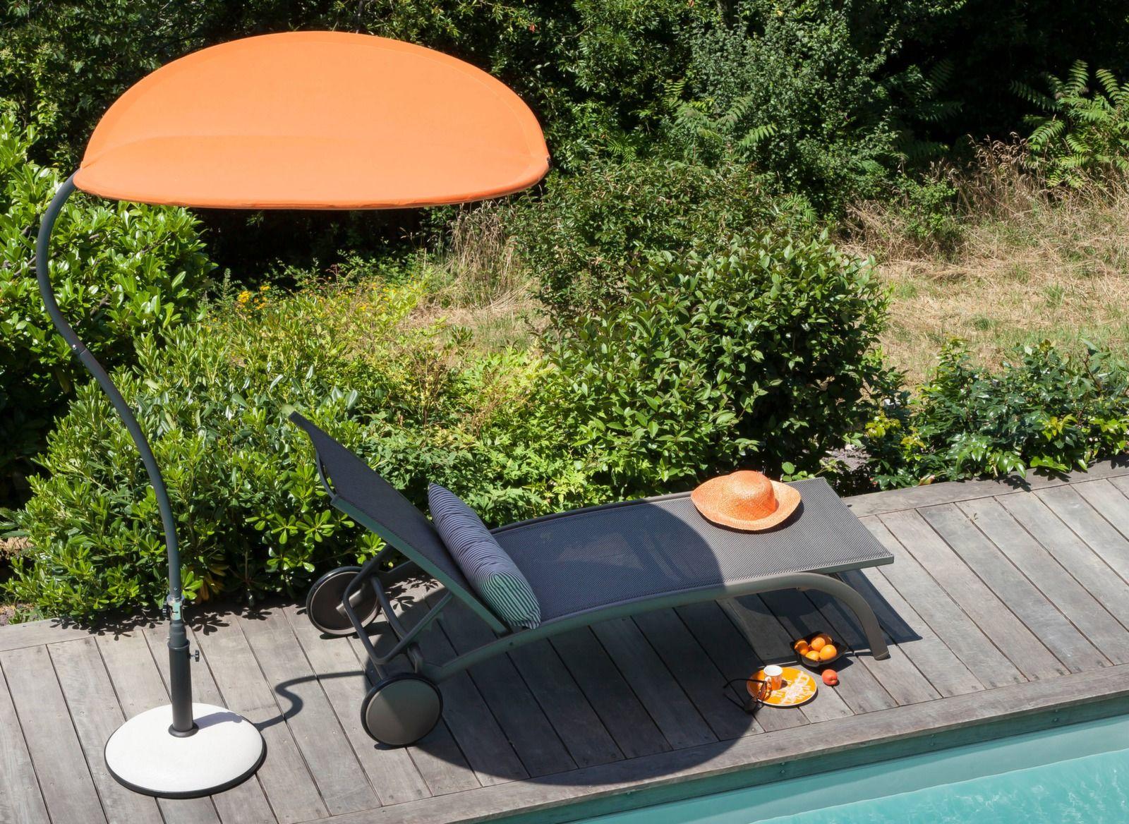 Ombrelle Butterfly | Fun, Fun, Fun... | Mobilier jardin ...