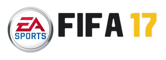 Fifa 17 Coins Points Player Generator Online Hack Tool Fifa 17 Nhl Fifa