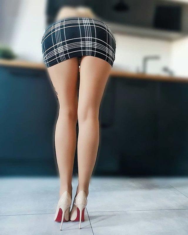 Legshow Leg Show