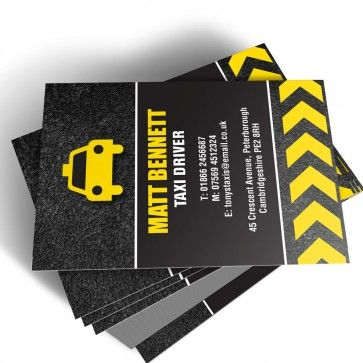 Templated business card taxi driver 1 taxi driver business cards want to learn how to create amazing business cards download for free the complete guide to business cards today at allbcards colourmoves