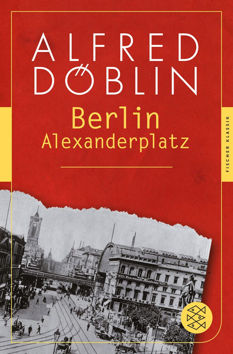 Alfred Doblin Berlin Alexanderplatz Book Humor Book Club Books Best Books To Read