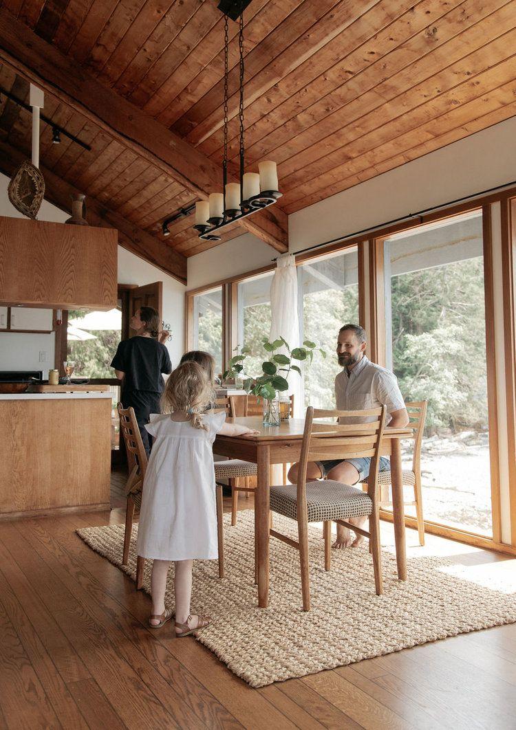 Gillian Stevens Photographer Vancouver Bc Projekte