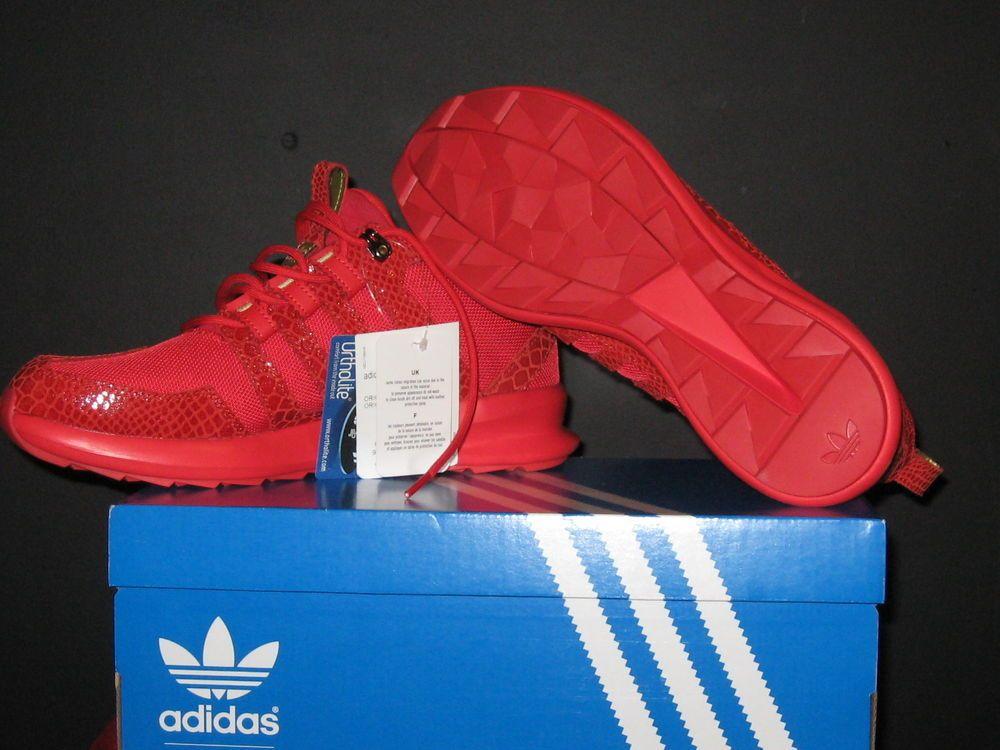 sneakers for cheap 6fcb6 aa603 Mens Adidas SL LOOP RUNNER TR
