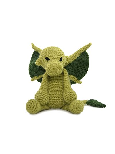 Toftuk Luxury Knitting Wools And Alpaca Yarns Crochet Patterns And