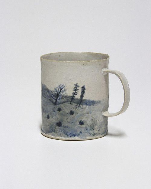 Bddw Ceramics Керамика Ceramique Poterie и Poterie