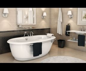 corner air jet tub. Maax Whirlpool Tubs  Jet Jacuzzi Air Massage