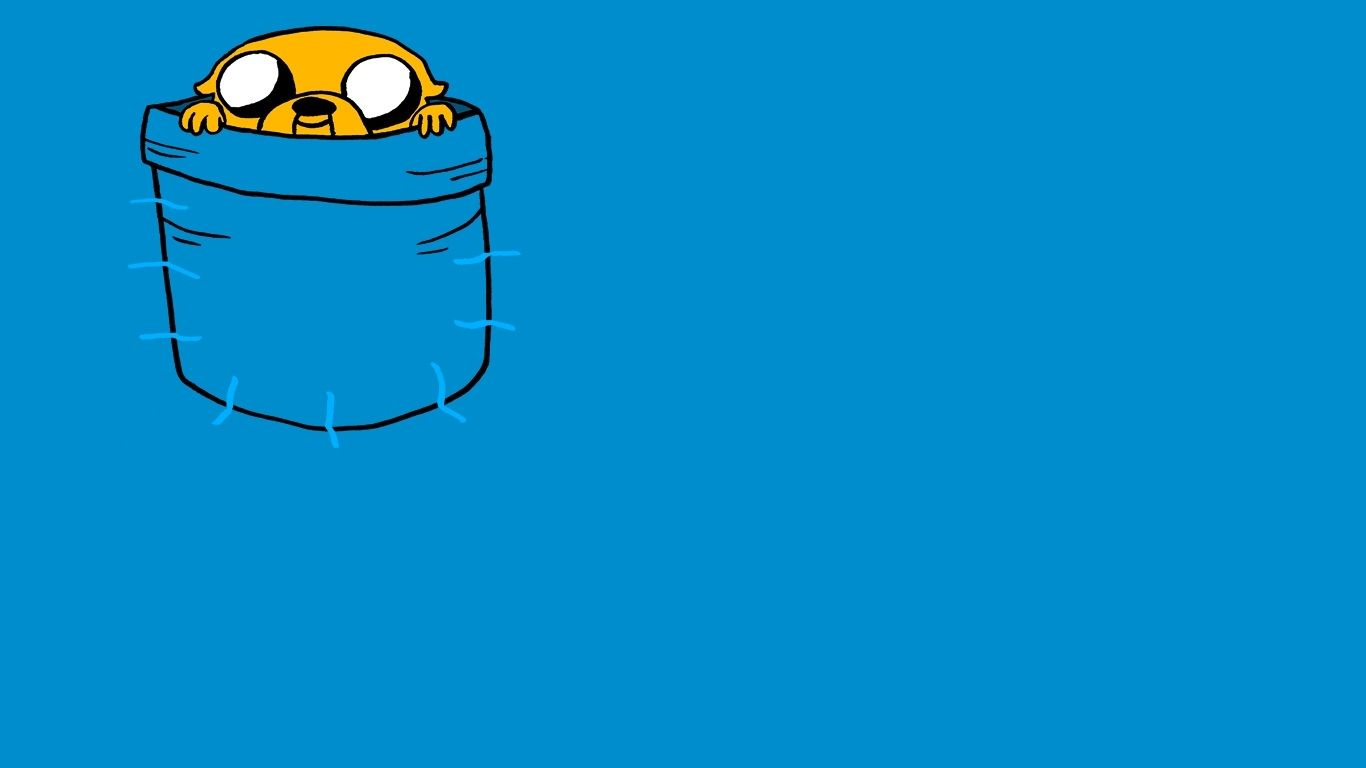Adventure Time Wallpapers High Quality Download Free