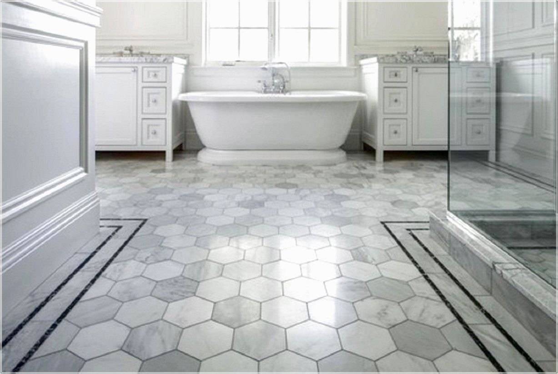 Bathroom Non Slip Flooring Ideas Http Interiorena Xyz Bathroom Non Slip Flooring Ideas Grey Bathroom Floor Best Bathroom Flooring Bathroom Flooring
