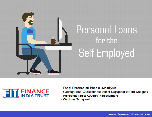 Apply For Unsecured Personal Loans In Delhi Ncr Personal Loans Personal Loans Online Loan