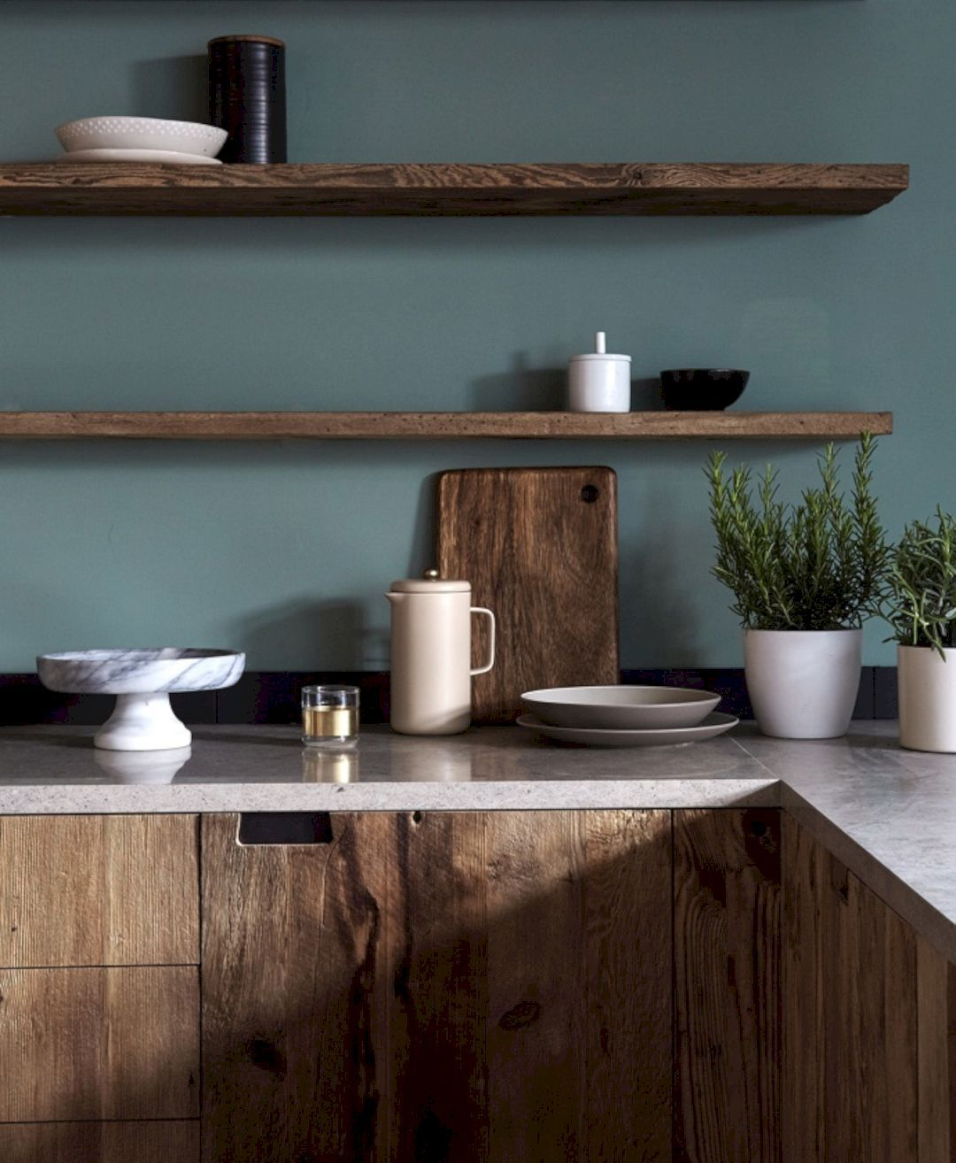 Most Beautiful Scandinavian Style Interior Ideas | Gorgeous Interior on blue kitchen color schemes, blue dining room ideas, kitchen wall paint ideas, blue room walls ideas, blue paint ideas, blue kitchen decor, blue kitchen cabinets, blue kitchen countertops, blue shower ideas, blue and white kitchen, blue kitchen wall colors,