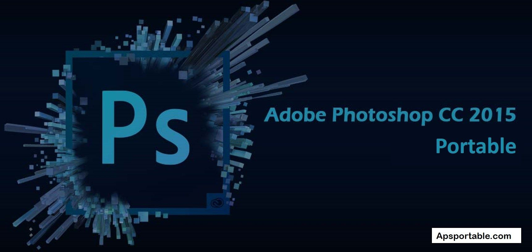 adobe photoshop cc 2017 32 bit crack