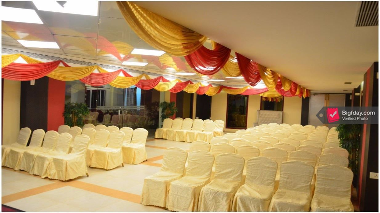 Amazing banquet halls in Chennai ...Explore now gives you ... on morehead state university residence halls, dance halls, wedding halls, event halls, conference halls, food halls, party halls, graduation halls, lecture halls, run in the halls, small entry halls, pool halls, hotel halls, small concert halls, school halls, exhibition halls, reception halls,