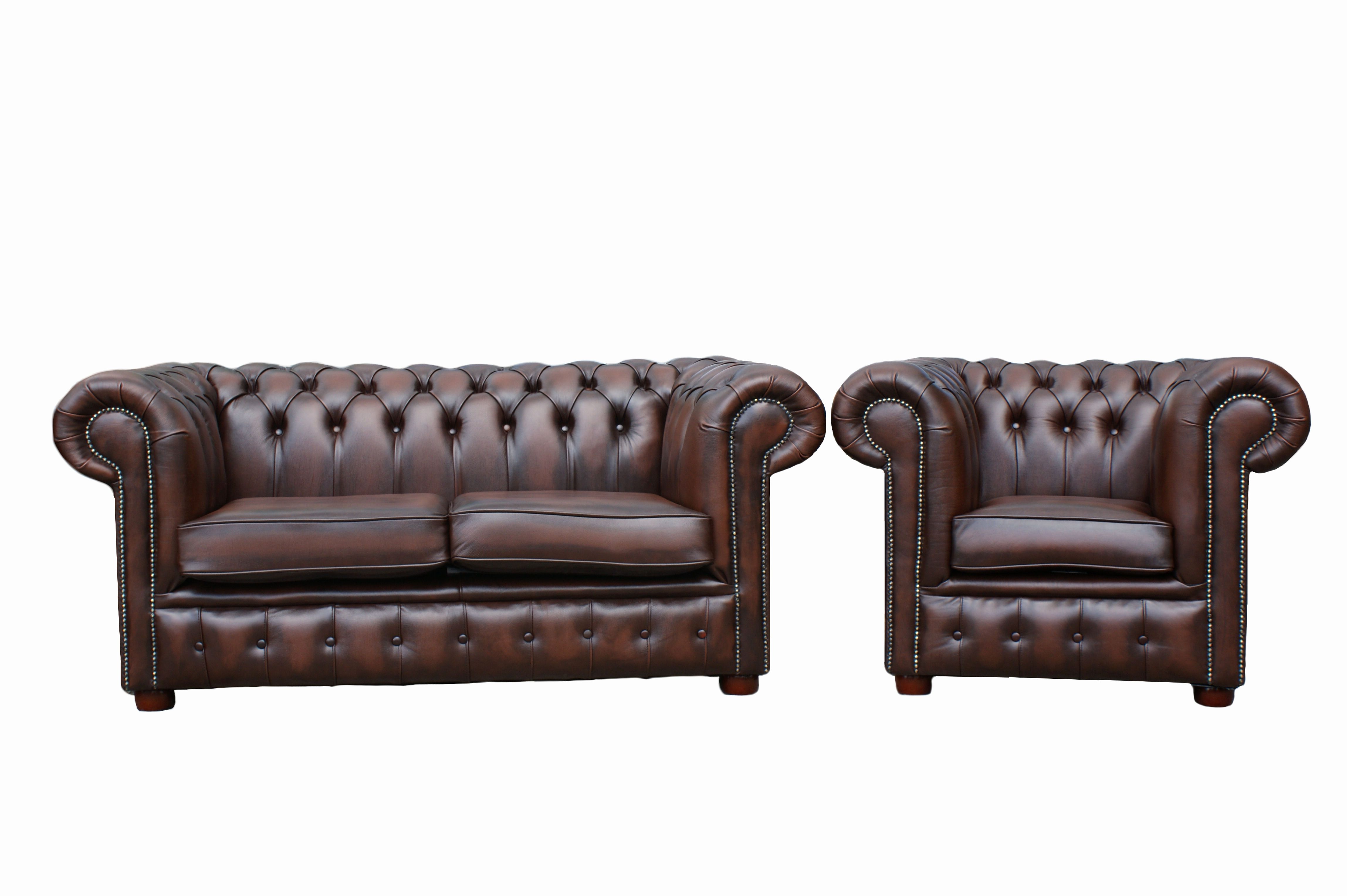 Unique Leather Office Furniture Sofa Photograpy Expensive Leather Sofa Okaycreations Leather Office Furniture Sofa Furniture Leather Sofa