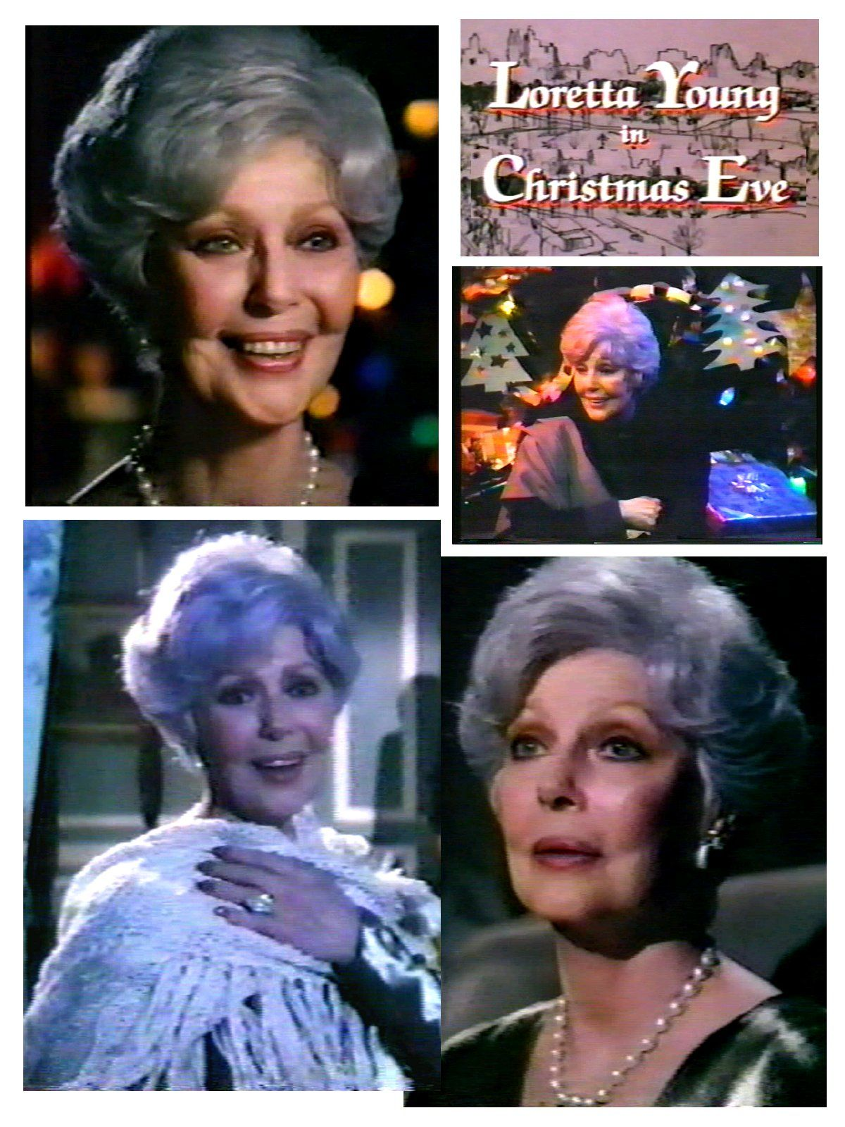 loretta-young-movies-christmas-ever