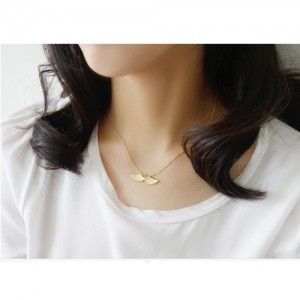 www.accessory15.com - Necklaces - Jewelry - $15    #jewelry #locket #pendant #strand #string #bangles #charm #brass #necklace #stone #trinket #medallion #fashion #rosary #accessory15