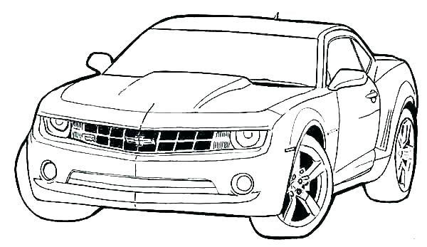 Cool Race Car Coloring Pages Race Car Coloring Pages Cars Coloring Pages Coloring Pages
