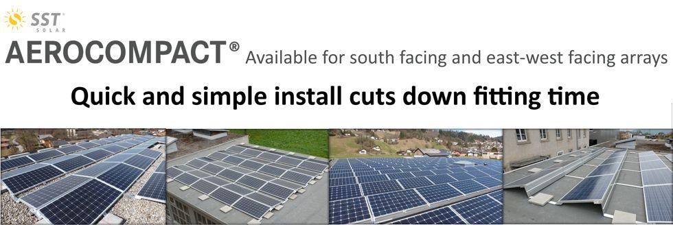 Solarvis Energy Solar Pv Kits Solar Pv Wholesalers Solar Panels Solar Pv Roof Solar Panel