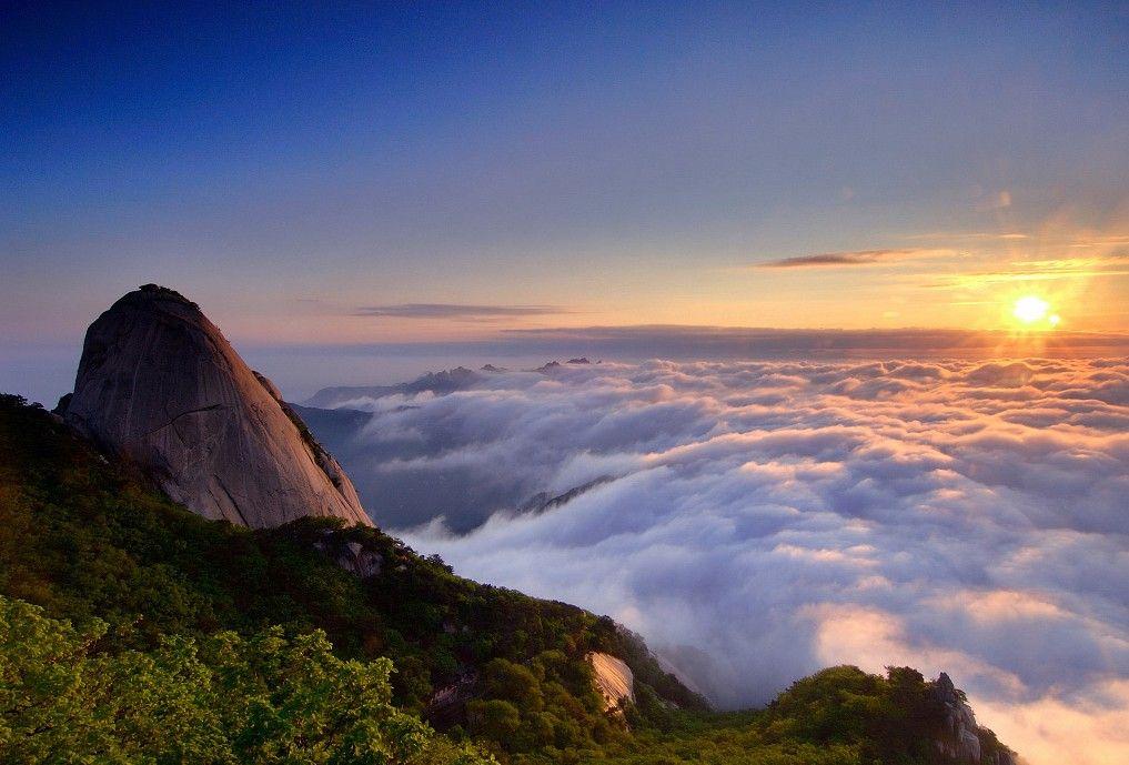 Insu peak http://climbing.ilooove.it/spot/insu-peak-1344?image=3401
