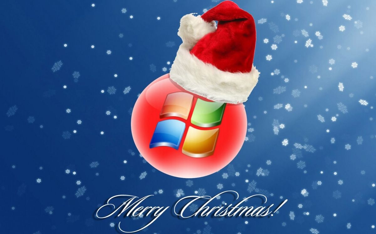 Christmas wallpapers for windows 7 epic car wallpapers - Car wallpaper for windows 7 ...