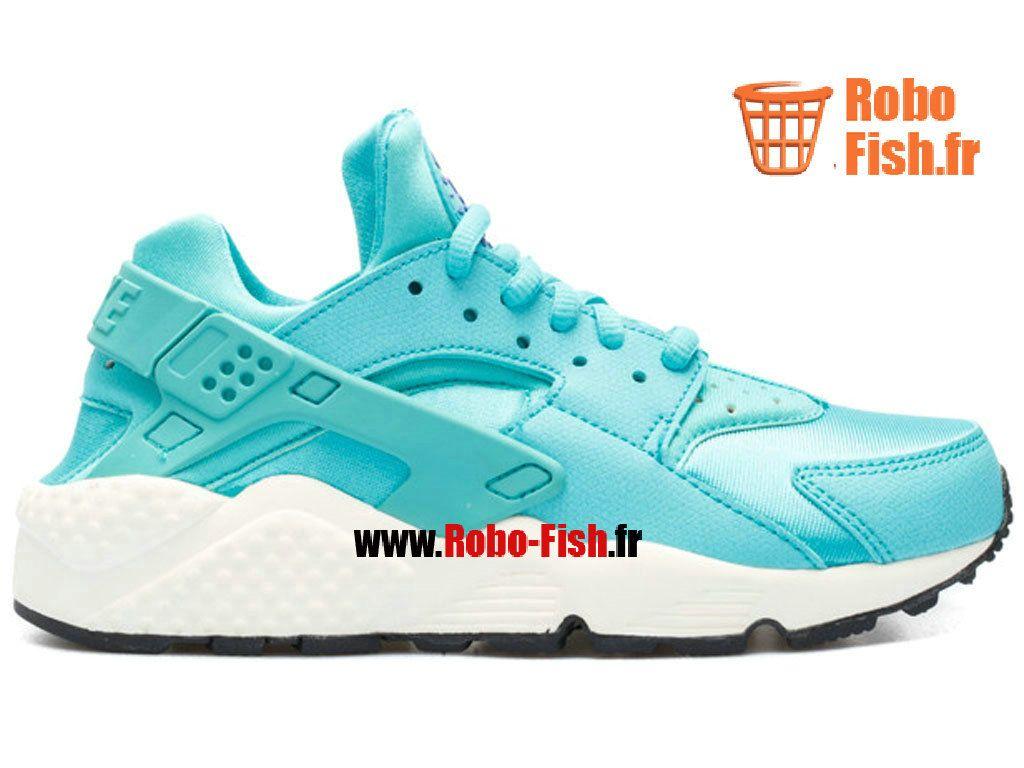 Nike Air Running Huarache Run Chaussure Nike Running Air Pas Cher Pour Homme 41efb1