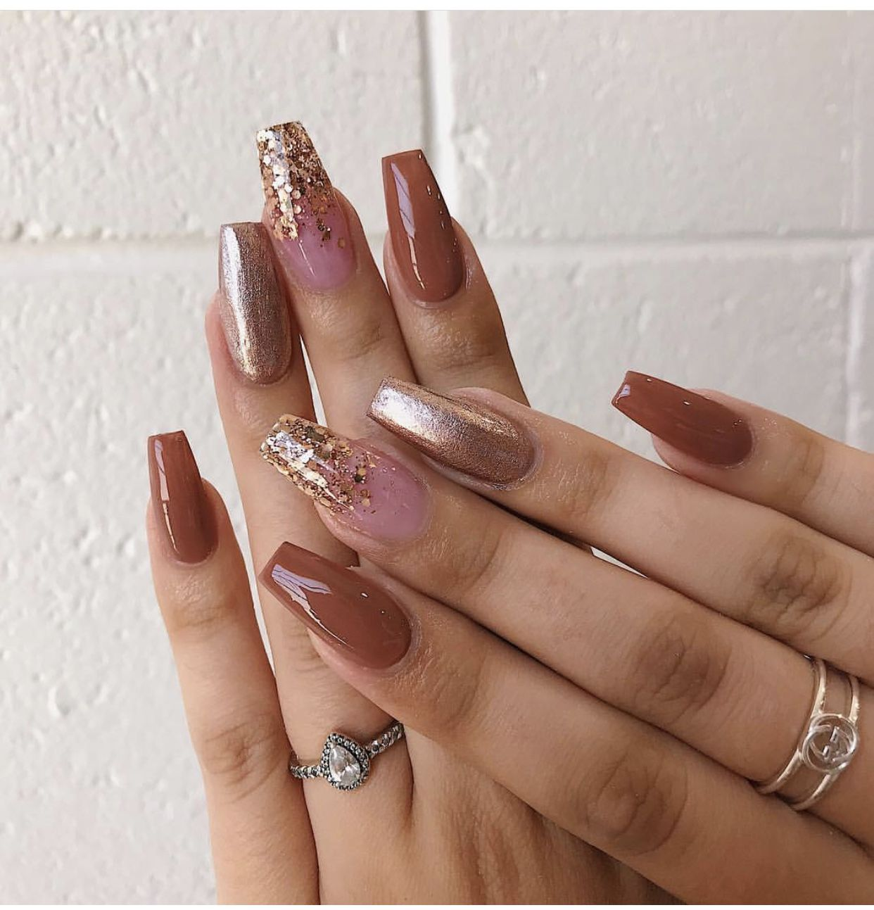 1,200 Likes, 27 Comments - Young Nails Inc (@youngnailsinc