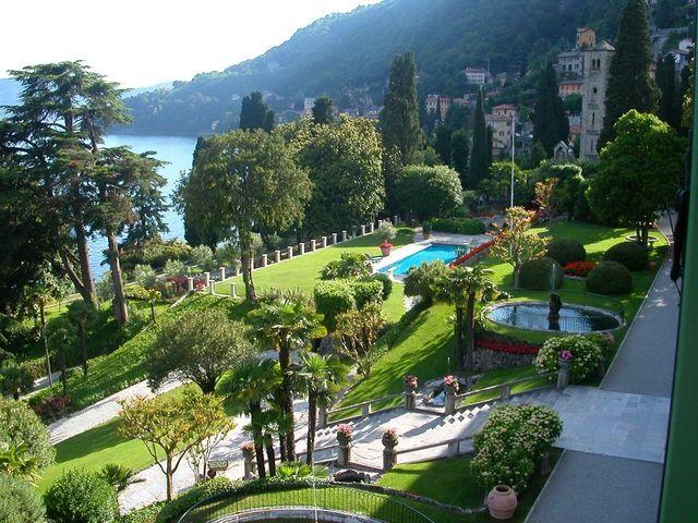 Купить дом на озере комо италия аппартаменты в ялте отзывы