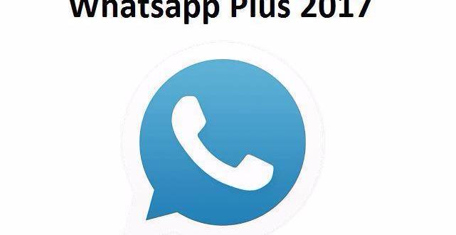 تحديث واتساب بلس Whatsapp Plus 5 40 برامج موقعك Company Logo Tech Company Logos Vimeo Logo