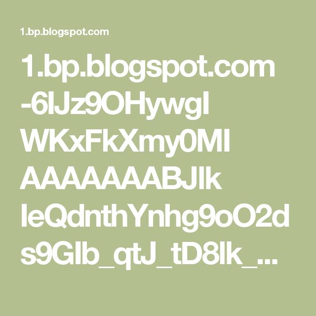 1.bp.blogspot.com -6IJz9OHywgI WKxFkXmy0MI AAAAAAABJlk IeQdnthYnhg9oO2ds9GIb_qtJ_tD8lk_wCLcB s1600 couture1.jpg