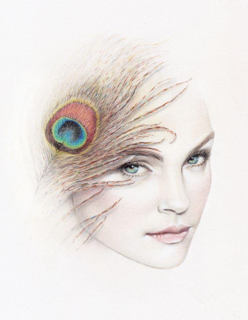 Bec Winnel | Australian illustrator